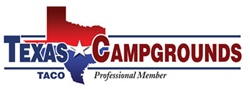 Texas Association of Campgrounds