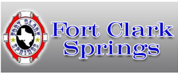 Fort Clark Springs Brackettville Texas